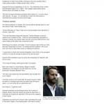 Sailcloth-BBC-News-Nov-11