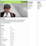 Sailcloth-British-Film-Council-Oct-11