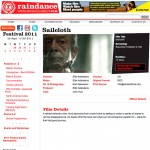 Sailcloth-Raindance-Oct-11