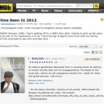 Screen-Shot-2012-03-15-at-21.30.12