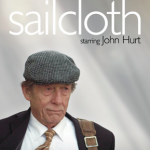Sailcloth starring John Hurt