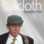 Sailcloth starring John Hurt