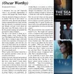 The-Sea-CCN-Newspaper-Nov-11