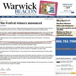 WarwickBeacon_Sailcloth