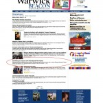 WarwickBeacon_news_Sailcloth