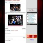 AL-Team-Twilight-Interview-Nov-11