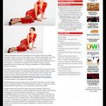 DA-Pink-Carpet-Celebrity-Nov-11