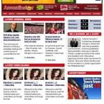 JW-Arsenal-Insider-Front-Page-Sept-11