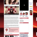 JW-Arsenal-Insider-Jan-12