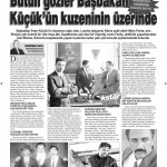 Star Kibris Newspaper
