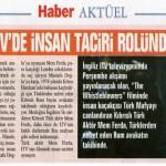 Aktuel Magazine