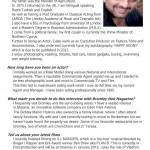 Bromley Hub Magazine - Page 1