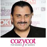 COSYCOT-