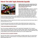 Ekonomist Turk