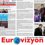 EUROVIZYON-ARTICLE