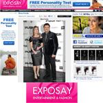 EXPOSAY-