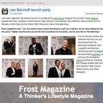 Frost-Magazine
