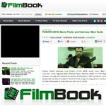 MF-Film-Book-April-12