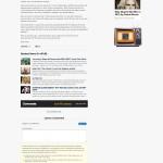MOG-Huffington-Post-Feb-12