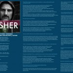Pusher Mavi - Article