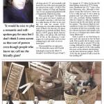Seven Magazine Page 2