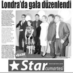 STAR-NEWSPAPER-
