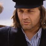 Mem Ferda as Andrei Beschastnych in Heartbeat