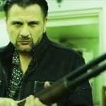 Mem Ferda as Hakan in Pusher