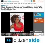 DM-Citizenside-June-12