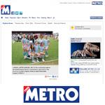 DM-Soccer-Six-May-12