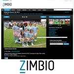 DM-Soccer-Six-Zimbio-May-12