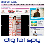NL-Digital-Spy-Inside-Soap-Sept-12