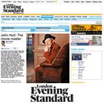 SC-Evening-Standard-Feb-12