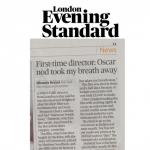 Evening Standard