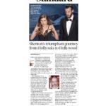 TSC The Evening Standard 18-2