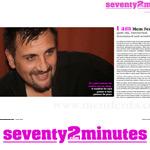 72-minutes-