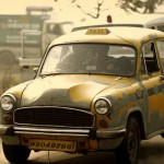 Calcutta_Taxi_01 copy