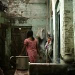 Calcutta_Taxi_02