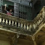 Calcutta_Taxi_03