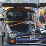 Calcutta_Taxi_PRODUCTION_Still_01