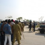 Calcutta_Taxi_PRODUCTION_Still_02