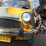Calcutta_Taxi_PRODUCTION_Still_03