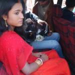 Calcutta_Taxi_PRODUCTION_Still_07