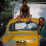 Calcutta_Taxi_PRODUCTION_Still_08