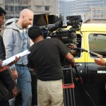 Calcutta_Taxi_PRODUCTION_Still_10