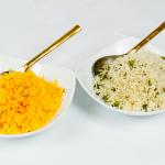 brilliant-food-291e