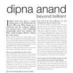 DIP-72 Minutes Mag May 14 - 2