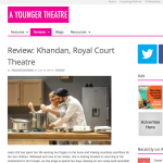 RK-A Younger Theatre Review June 14