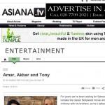 amar-akbar-tony | Asiana.tv