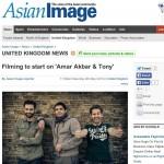 RK-Asian Image 2013
